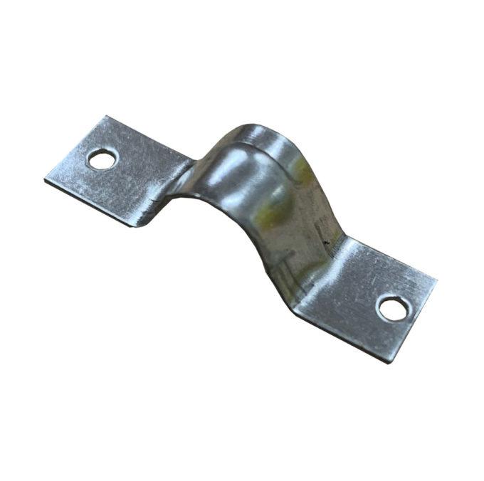 Rähmchen Abstandshalter aus Metal lang für Zander DNM Dadant Rähmchen Imkerei