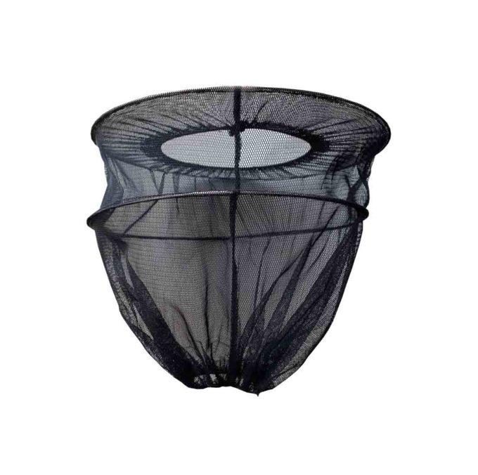 Imkerschleier ohne Hut Imkerschutznetz Netz Insektenschutz Schleier Imkerei Bienen Stiche