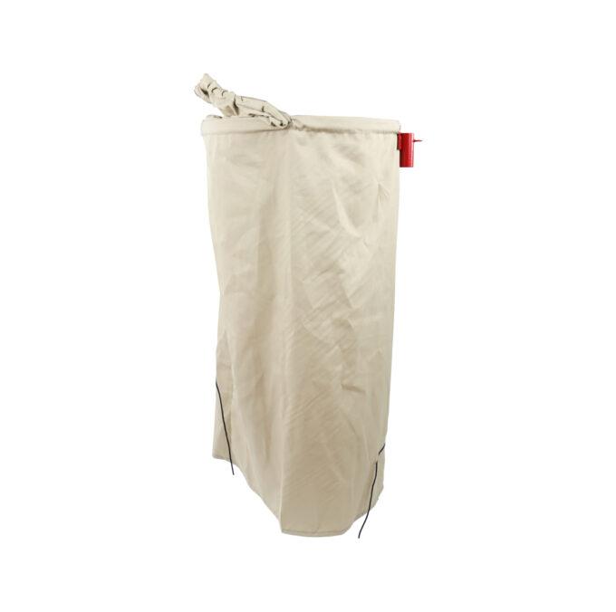 Schwarmfangbeutel mit Deckel Schwarmfangsack Sack für Bienenschwärme